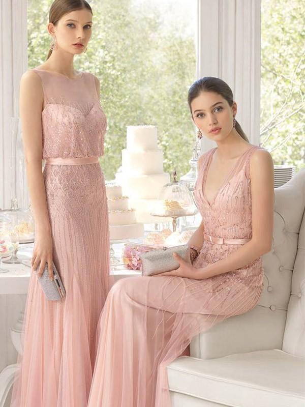 rosa quartzo no casamento - revista icasei (7)