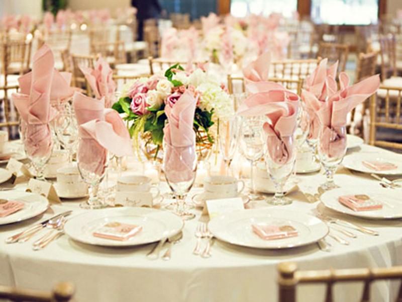 rosa quartzo no casamento - revista icasei (8)