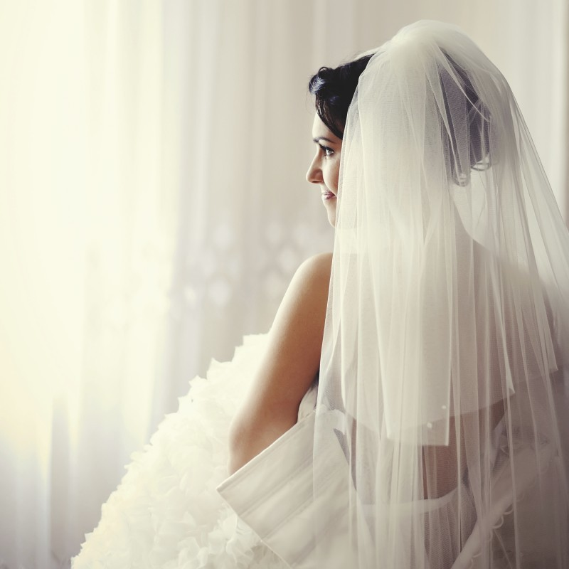 salão das noivas em paris 2015 - revista icasei