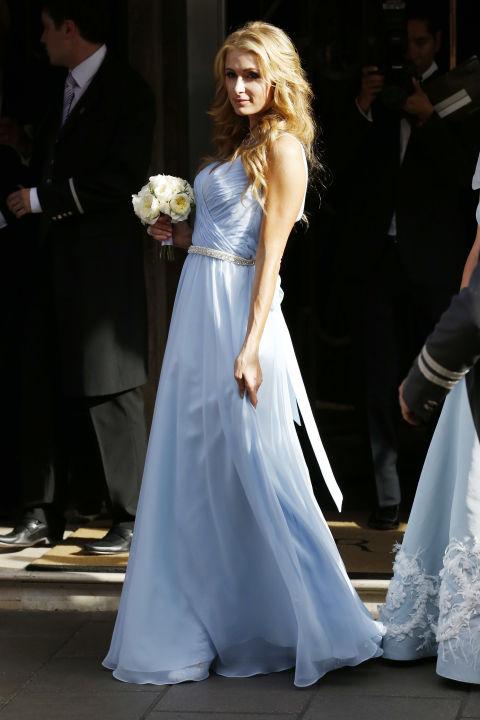 top-10-famosas-madrinhas-de-casamento-paris-hilton-revista-icasei