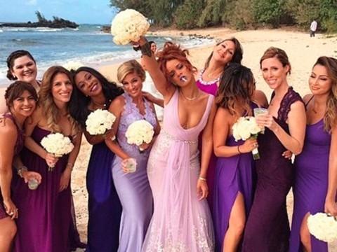 top-10-famosas-madrinhas-de-casamento-rihanna-instagram-revista-icasei