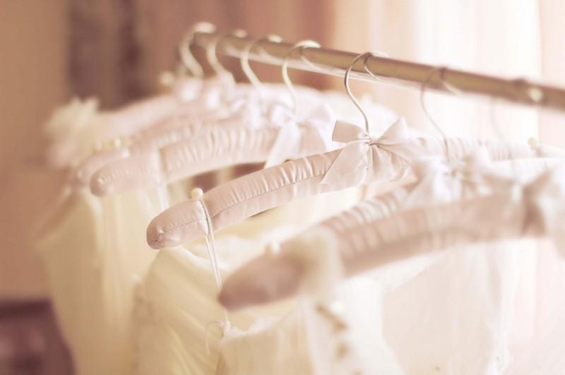 venda-de-vestidos-de-festa-revista-icasei-3