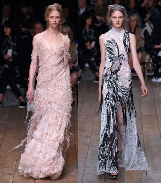 vestido-de-noiva-paris-spring-2016-alexander-mcqueen-revista-icasei-2