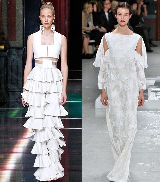 vestido-de-noiva-paris-spring-2016-bailmain-e-chalayan-revista-icasei