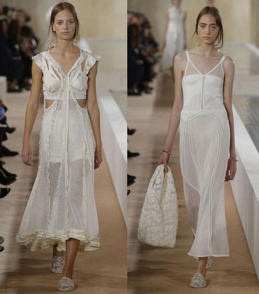 vestido-de-noiva-paris-spring-2016-balenciaga-revista-icasei-2