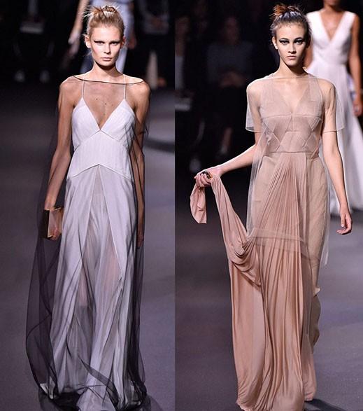 vestido-de-noiva-paris-spring-2016-vionnet-revista-icasei-2