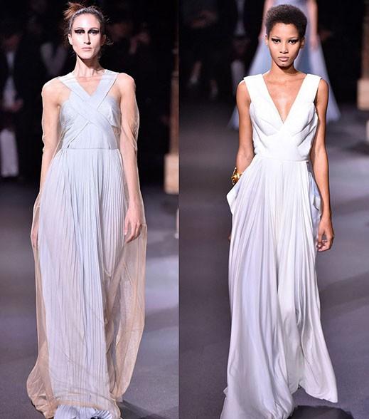 vestido-de-noiva-paris-spring-2016-vionnet-revista-icasei