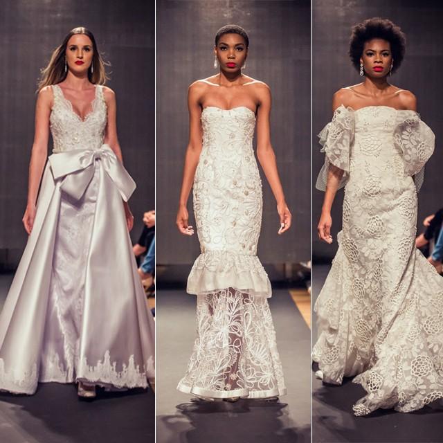 Bride Week | Porto Alegre_revistaicasei5