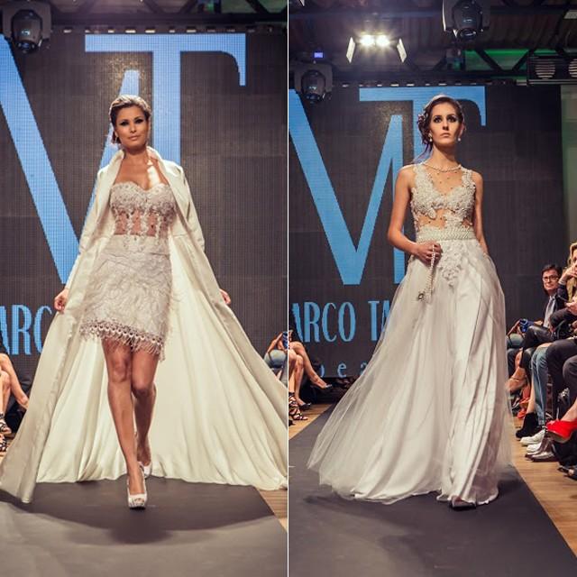 Bride Week | Porto Alegre_revistaicasei6