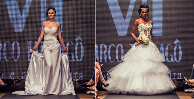 Bride Week | Porto Alegre_revistaicasei7