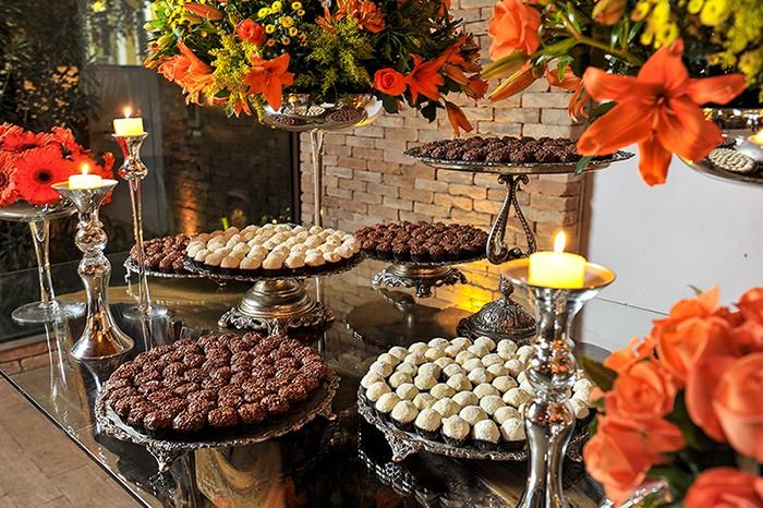 Brigadeiro |Como usar no casamento e chá de cozinha_revistaicasei2