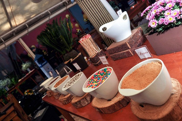 Brigadeiro |Como usar no casamento e chá de cozinha_revistaicasei4