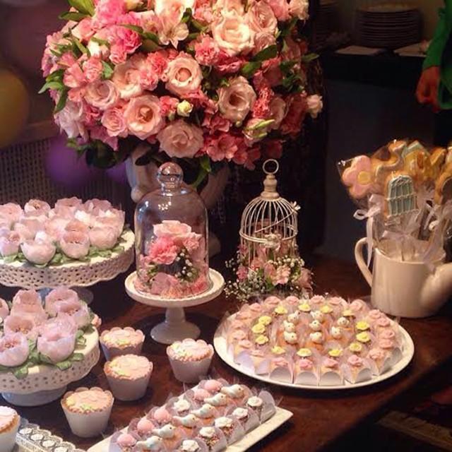 como usar no casamento e chá de cozinha_revistaicasei9