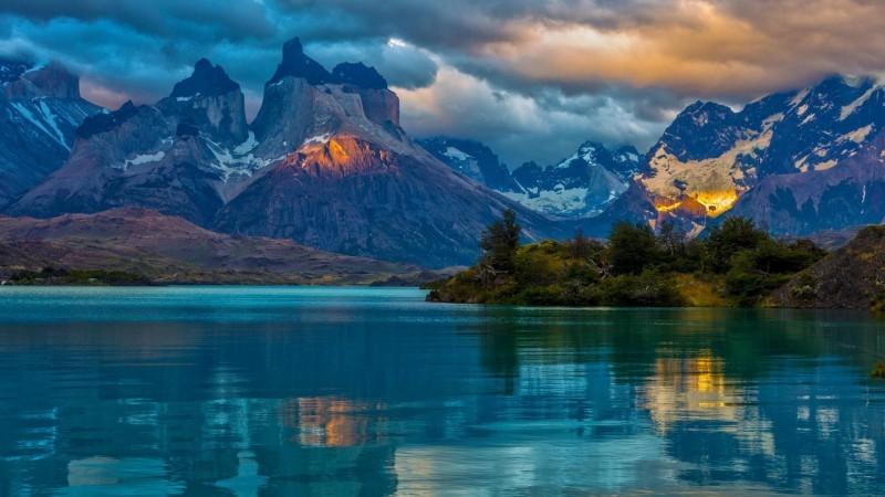Destination Wedding | Os lugares mais procurados para a experiência perfeita - Argentina