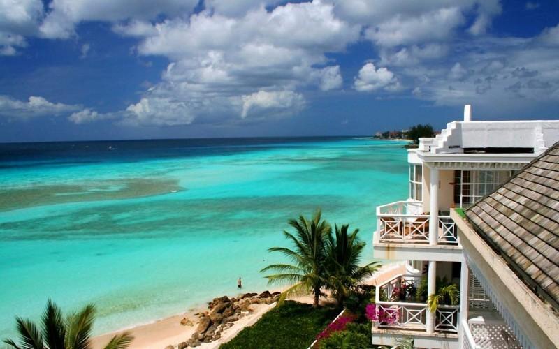 Destination Wedding | Os lugares mais procurados para a experiência perfeita - Barbados2
