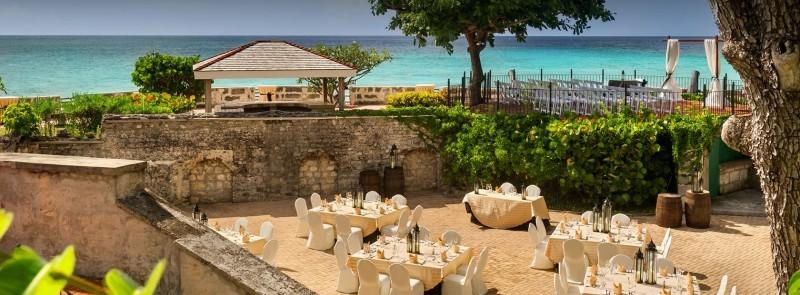 Destination Wedding | Os lugares mais procurados para a experiência perfeita - Barbados3