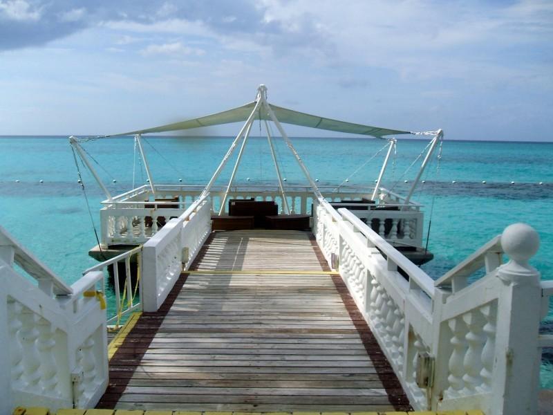 Destination Wedding | Os lugares mais procurados para a experiência perfeita - Jamaica
