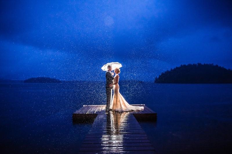 Destination Wedding | Os lugares mais procurados para a experiência perfeita - Jamaica2