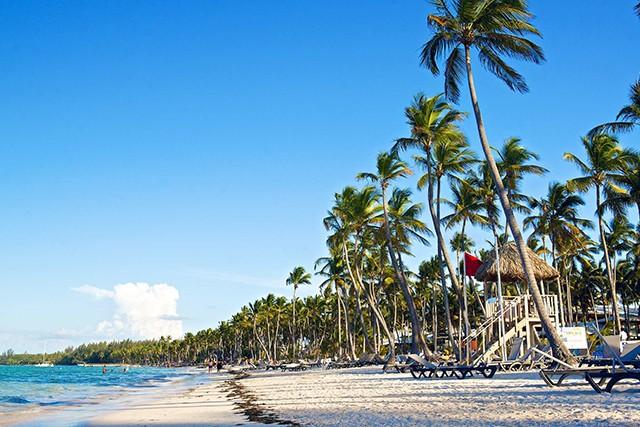 Destination Wedding | Os lugares mais procurados para a experiência perfeita - República Dominicana