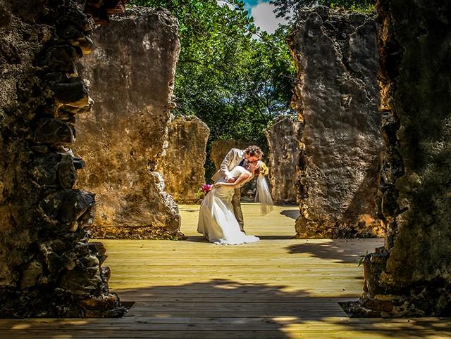 Destination Wedding | Os lugares mais procurados para a experiência perfeita- Santa Lucia4