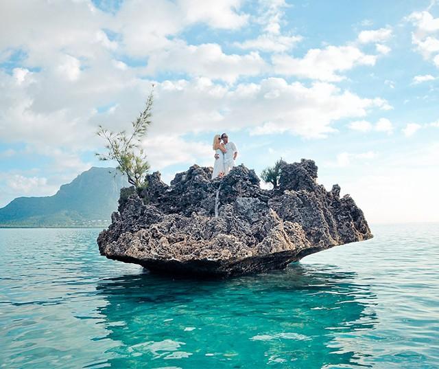 Destination Wedding | Os lugares mais procurados para a experiência perfeita- Seychelles