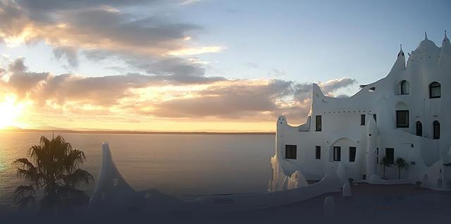 Destination Wedding | Os lugares mais procurados para a experiência perfeita - Uruguai