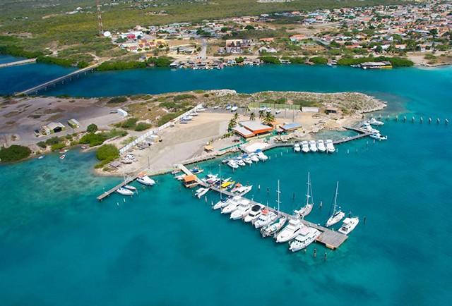 Destination Wedding | Os lugares mais procurados para a experiência perfeita_Aruba