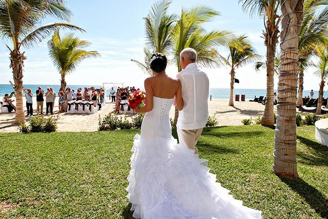 Destination Wedding | Os lugares mais procurados para a experiência perfeita_Los Cabos