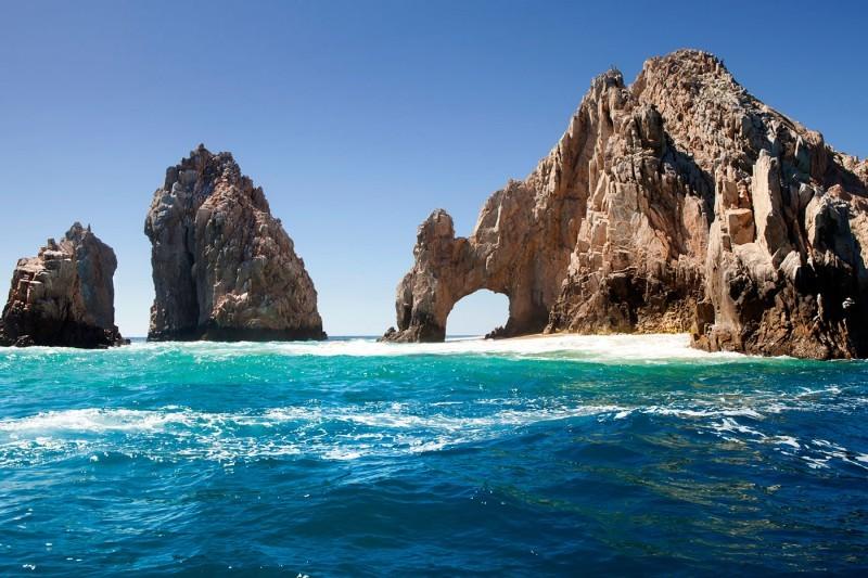 Destination Wedding | Os lugares mais procurados para a experiência perfeita_Los Cabos2