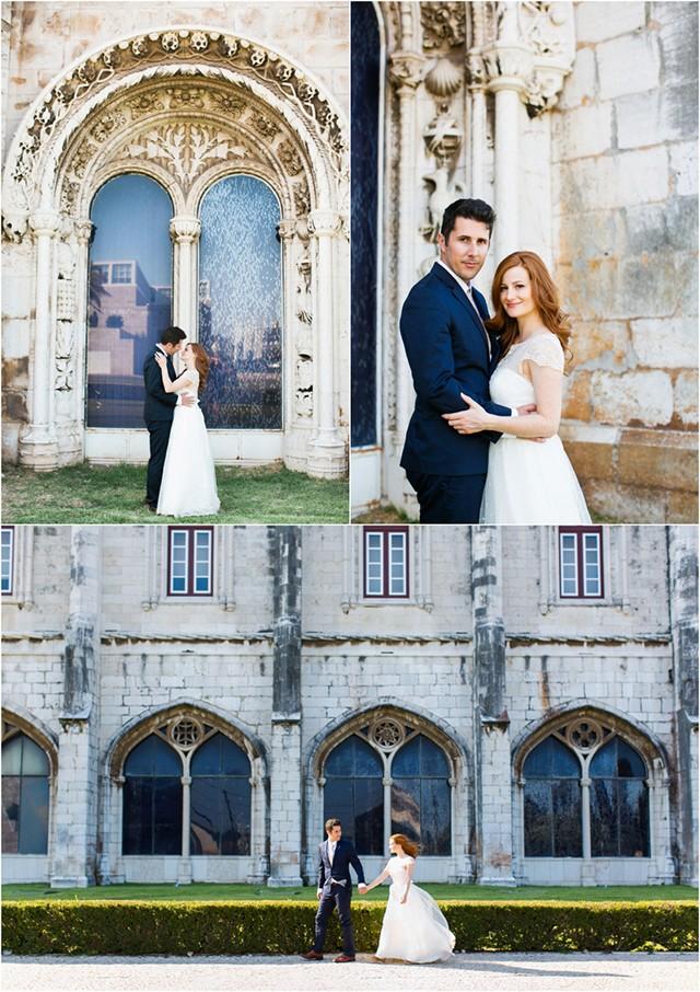 Destination Wedding | Os lugares mais procurados para a experiência perfeita_Portugal