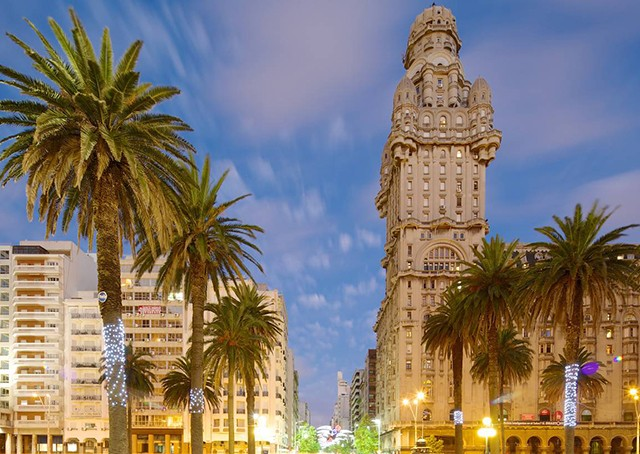 Destination Wedding | Os lugares mais procurados para a experiência perfeita_Uruguai2