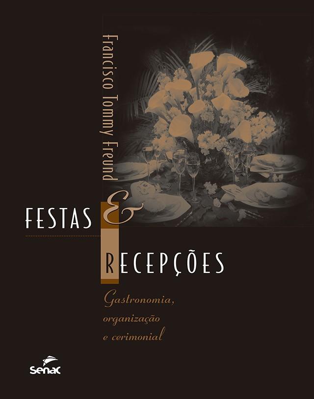 TOP 10 Livros para Assessoras de Casamento - revista icasei