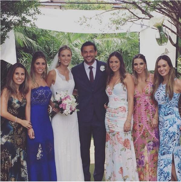 Fred-casamento_revistaicasei_7