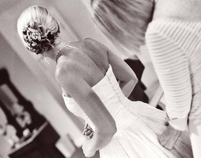 Mãe da noiva | Como ela pode ajudar na festa_revistaicasei1