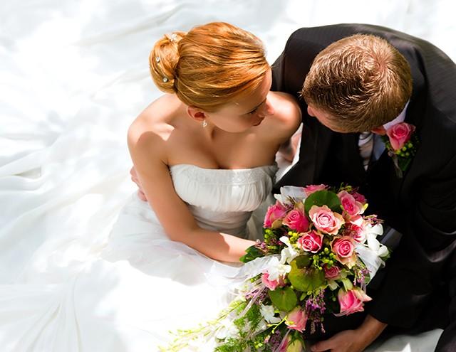 Mãe da noiva | Como ela pode ajudar na festa_revistaicasei3