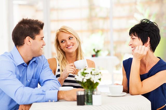 Mãe da noiva | Como ela pode ajudar na festa_revistaicasei4