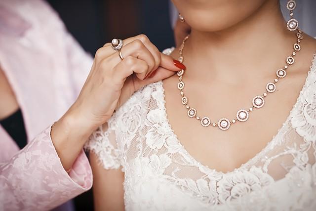 Mãe da noiva | Como ela pode ajudar na festa_revistaicasei5