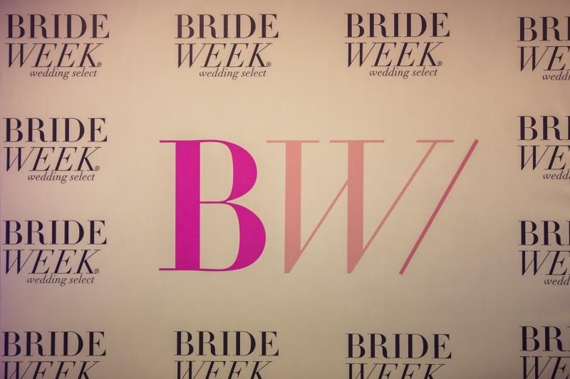 Bride Week | Porto Alegre_revistaicasei