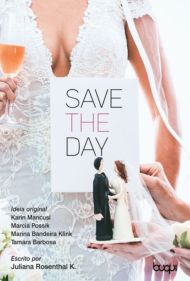 livro para assessoras de casamento-revista icasei.jpg