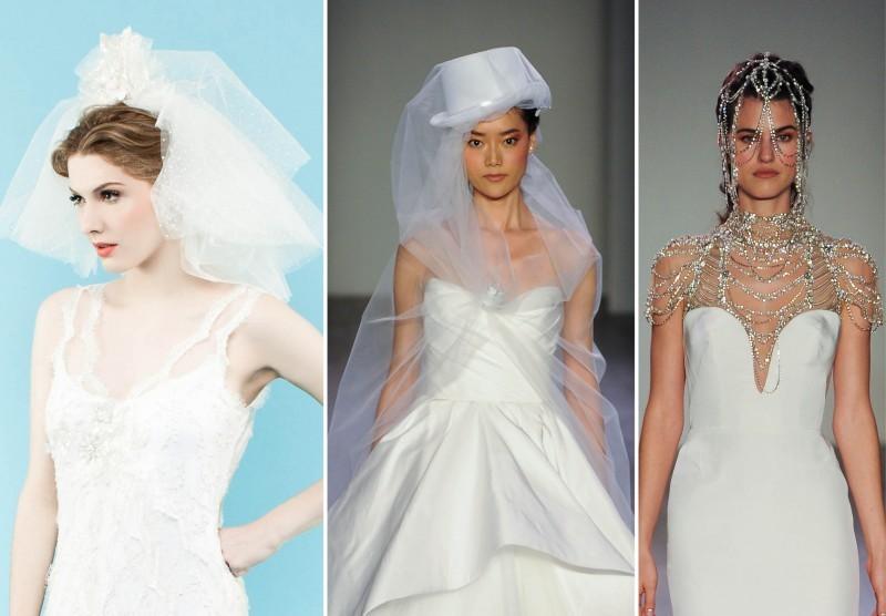 Véu de Noiva Ideal para Cada Signo_revistaicasei1
