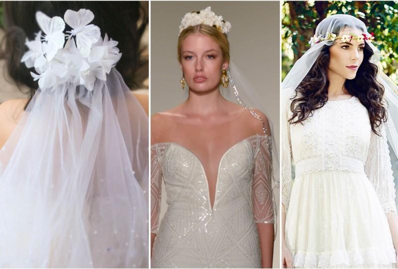 Véu de Noiva Ideal para Cada Signo_revistaicasei11