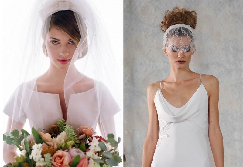Véu de Noiva Ideal para Cada Signo_revistaicasei6