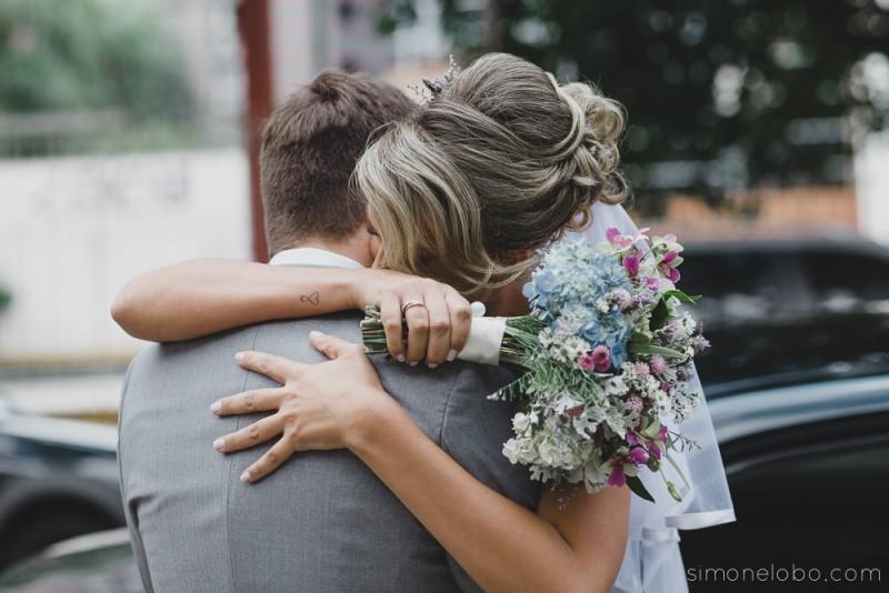 casamento-real-ana-e-renato-revista-icasei (13)