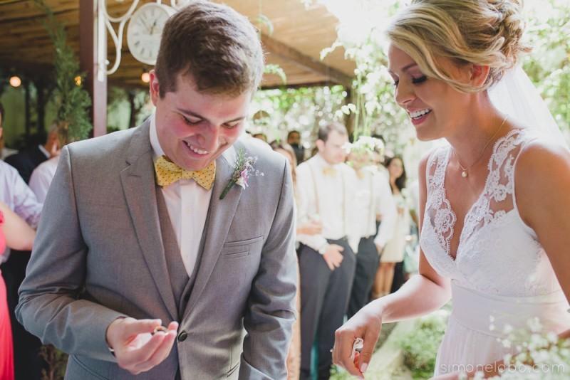casamento-real-ana-e-renato-revista-icasei (19)