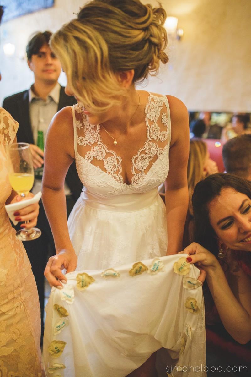 casamento-real-ana-e-renato-revista-icasei (24)