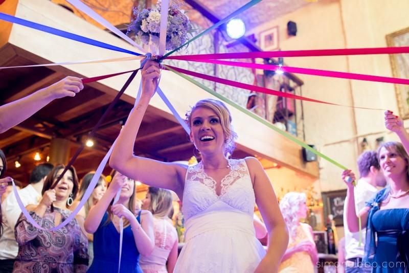 casamento-real-ana-e-renato-revista-icasei (33)