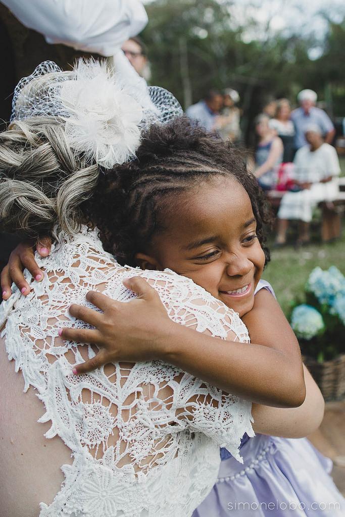 casamento-real-camila-e-heber-revista-icasei (3)