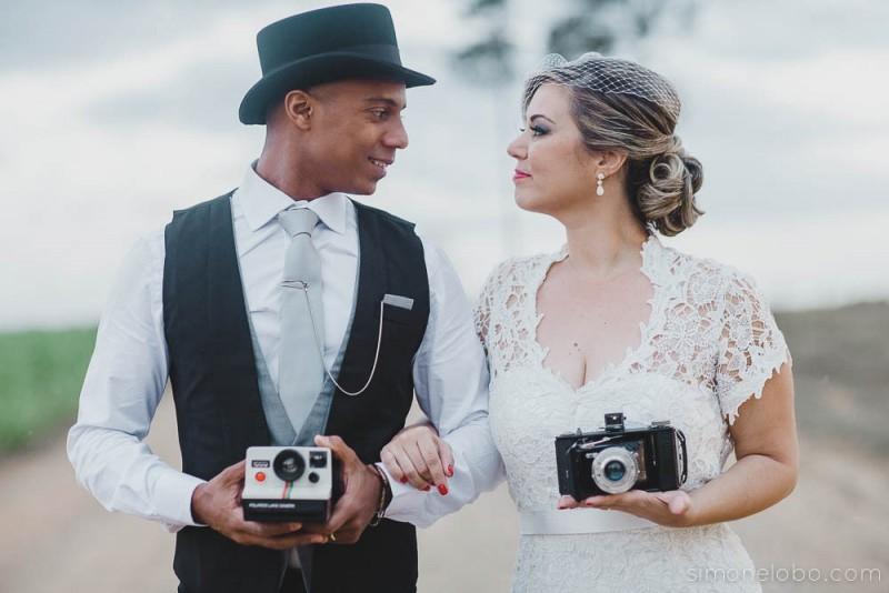 casamento-real-camila-e-heber-revista-icasei (36)