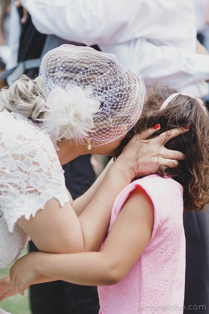 casamento-real-camila-e-heber-revista-icasei (38)