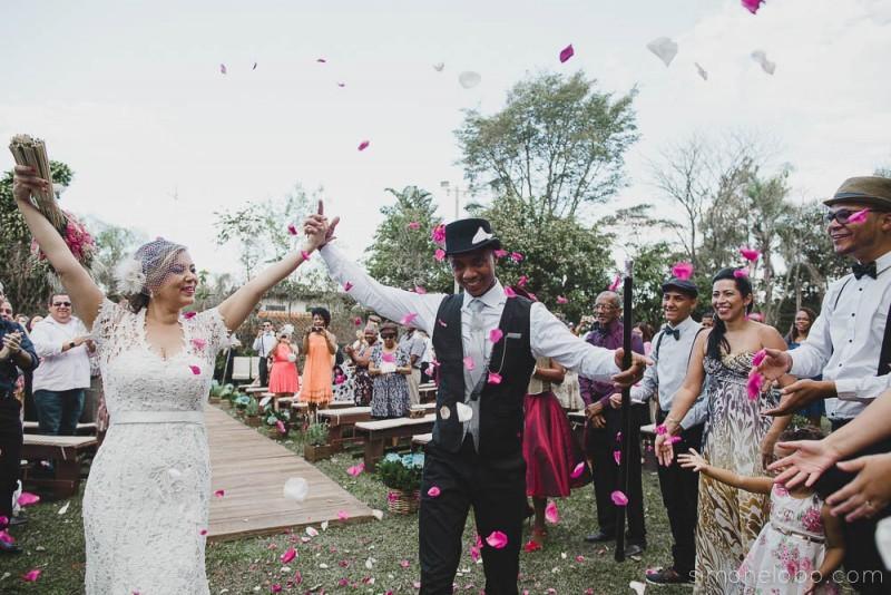 casamento-real-camila-e-heber-revista-icasei (39)
